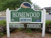 thumb_12_homewood_sign.jpg
