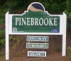 thumb_13_pinebrookesign.jpg