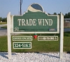 thumb_21_tradewind_sign.jpg