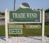 thumb_21_tradewind_sign.jpg