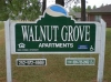 thumb_24_walnutgrove_sign.jpg