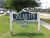 thumb_29_palmetto(2).jpg