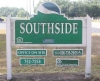 thumb_30_southsidegreensign.jpg