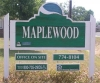 thumb_38_maplewoodiisign.jpg