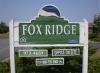 thumb_9_fox_ridge_sign.jpg